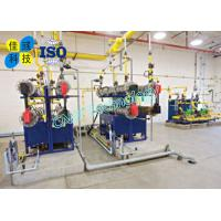 Wholesale Energy Efficient Sodium Hypochlorite Production , Seawater Electro Chlorination from china suppliers