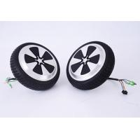 Wholesale 4.5 / 6.5 Inch Electric Scooter Parts Hoverboard Brushless Motor Wheel from china suppliers