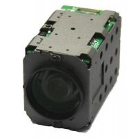 Wholesale LG LNM2810 HD 28X Color RS-232C TTL communication Zoom Module Camera from china suppliers