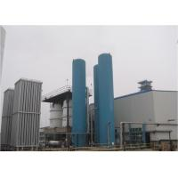 Wholesale H2 Production Hydrogen Gas Plant Natural Gas Steam Reformer Process from china suppliers