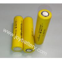 Wholesale A123 18650 Battery APR18650M1 1100mAh(30A continuous discharge) A123 18650APR18650M1A cell from china suppliers
