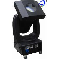 Wholesale Color Changing Exterior LED Architectural Lighting Moving Head 2MΩ IP44 Waterproof from china suppliers