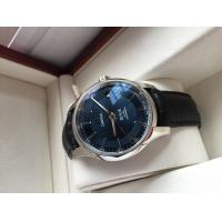 Wholesale his and hers omega watches womens omega seamaster omega watches price range from china suppliers