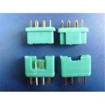Wholesale MPX PLUG,2.0mm/3.5mm/4.0mm banana plug with housing,T plug,EC3 EC5 XT60,XT150 from china suppliers