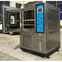 Wholesale Temperature humidity Climatic Test Chamber for auto parts test from china suppliers