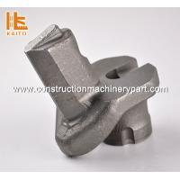 Wholesale 187002 HT11 Milling Tool Holders Wirtgen Toolholder Wear Resistant from china suppliers