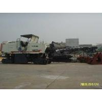 Wholesale Road Surface Cold Planer (RH210) from china suppliers