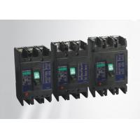 Wholesale 690V Electrical Module Case Circuit Breaker 2P 3P AC400 690 DC250V from china suppliers