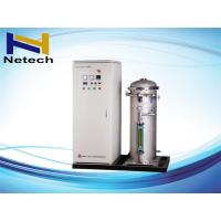 Wholesale 1KG Commercial Oxygen Generator For Water Treatment High Ozone Concentration from china suppliers