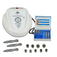 Wholesale CE FDA approved medical equipments  micro dermabrasion machine with great price from china suppliers