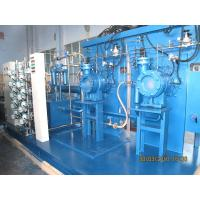 Wholesale High speed Industrial Cryogenic Air Separation Plant 1000m³/h from china suppliers