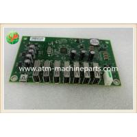 Wholesale NCR S2 ATM Spare Parts Universal USB HUB P/N 445-0755714 4450749965 445-0749965 from china suppliers