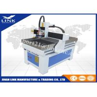 Wholesale Spindle CNC Stone Engraving Machine from china suppliers