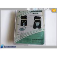 Wholesale Cotton Material Fecal Collection Bag For Men from china suppliers