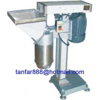 Wholesale Automatic Vegetable Smasher from china suppliers