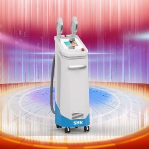 Wholesale for IPL hair depilation ipl shr opt laser hair removal k9 KEYLASER ipl shr machine from china suppliers