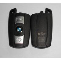 Wholesale BMW Smart Key 868MHZ 2 Button, HITAG-2 programming Car Key Blanks from china suppliers