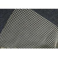 Wholesale Hand Washable Anti Slip PVC Foam Mat For Carpet Underlay from china suppliers