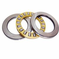 Wholesale Long life Germany, Sweden, Japan 140 mm bore thrust roller bearings 81128 from china suppliers