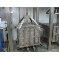 Wholesale Complete Drinking Soymilk Processing Line / Dairy Processing Plant from china suppliers