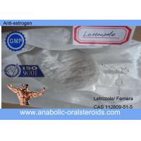 caber steroids for sale