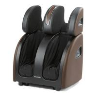Buy cheap F10 TheraSqueeze Pro Foot, Calf and Thigh Massager from wholesalers