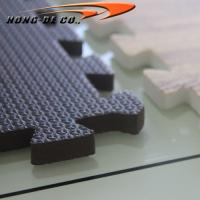 "Wholesale 3/8"" thickness 1/2"" thickness Soft Wood Tiles 2'X2' from china suppliers"