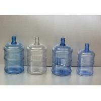 Buy cheap 18.9L 5 Gallon Mineral Water Tank Blow Moulding CAP standard from wholesalers