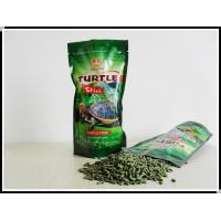 Wholesale Turtle Stick-Fish food,Aquarium Fish Food from china suppliers