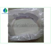 Wholesale Methenolone Acetate Oral Anabolic Steroids , Primobolan Acetate CAS 434-05-9 from china suppliers