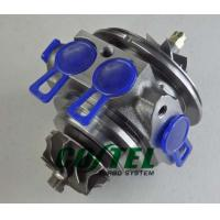 Wholesale 49373-08000 Golf 1.4 TSI / Touran 1.4 TSI 103kw 49373-01000 49373-01001 Turbocharger Core from china suppliers