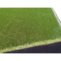 Wholesale 35 mm  V shape  Landscaping Artificial Carpet Grass For Gardens from china suppliers