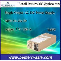 Wholesale Provide ASTEC MP4-3A-2A-30 from china suppliers