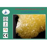 Buy cheap CANNABIDIOL CAS 13956-29-1 Light Yellow Crystalline Pharmaceutical Grade Steroids from wholesalers