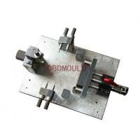 Quality Automotive Stamping Parts Checking Cmm Fixture Components , Jigs And Fixtures for sale