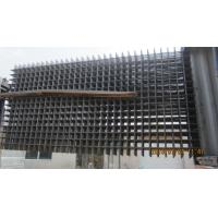 Wholesale Heavy Welded Mesh Panel from china suppliers