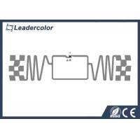 Buy cheap Write Customized Dry RFID Inlay , uhf rfid passive tag For Access Control from wholesalers