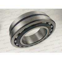 Buy cheap ZX450 swing motor bearing parts no 4327304 from wholesalers