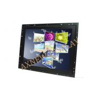 Wholesale Open Frame Rack Mount LCD Monitor  from china suppliers