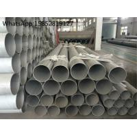 Wholesale TP410 , DIN 1.4006 Stainless Steel Piping and Tubing ASTM A789 , A790 , A312 from china suppliers