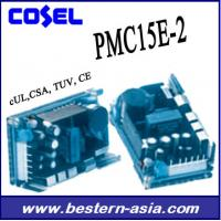 Wholesale PMC15E-2 15W Triple output AC-DC Power Supply from china suppliers
