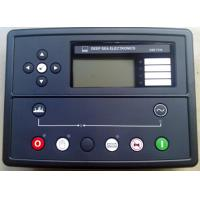 Wholesale DSE7110 PLC Deep Sea Control Panel , Auto Start Control Module from china suppliers