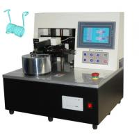 Wholesale High Accuracy Spring Testing Machine / Equipment For Torsion Force 50Nmm 100Nmm from china suppliers