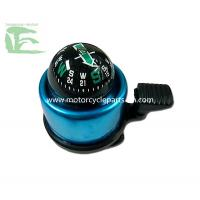 Wholesale Electric Powered Bicycle Aluminum Bell from china suppliers