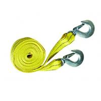 Wholesale Car Towing Belt/webbing sling from china suppliers