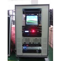 Wholesale Mobile Control Cabinet Rental LED Display for Exhibition / Sport Renting from china suppliers