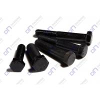Wholesale DIN931 DIN933 Hex head bolts from china suppliers