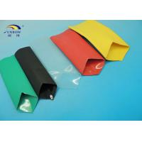 Quality 3:1/4:1 High quality Double Wall Glue Heat Shrink Tube  Wire harness Protection for sale