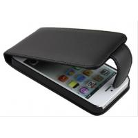 Wholesale Business Hard Plastic Cellphone Case Flip Samsung Galaxy S4 S3 S2 8190 , PU Leather from china suppliers