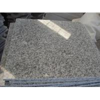 Wholesale Cheapest Grey G603 Granite,Popular Light Grey Granite Wall And Flooring Tile from china suppliers